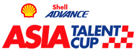 Asia Tallent Cup